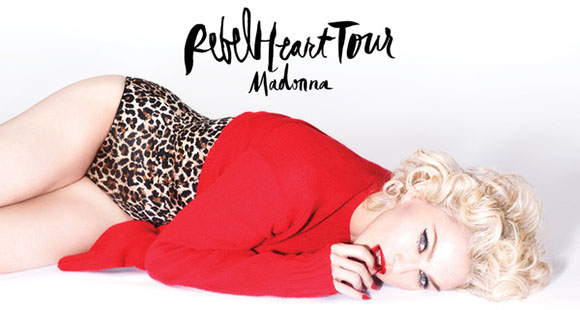 rebelhearttourlarge