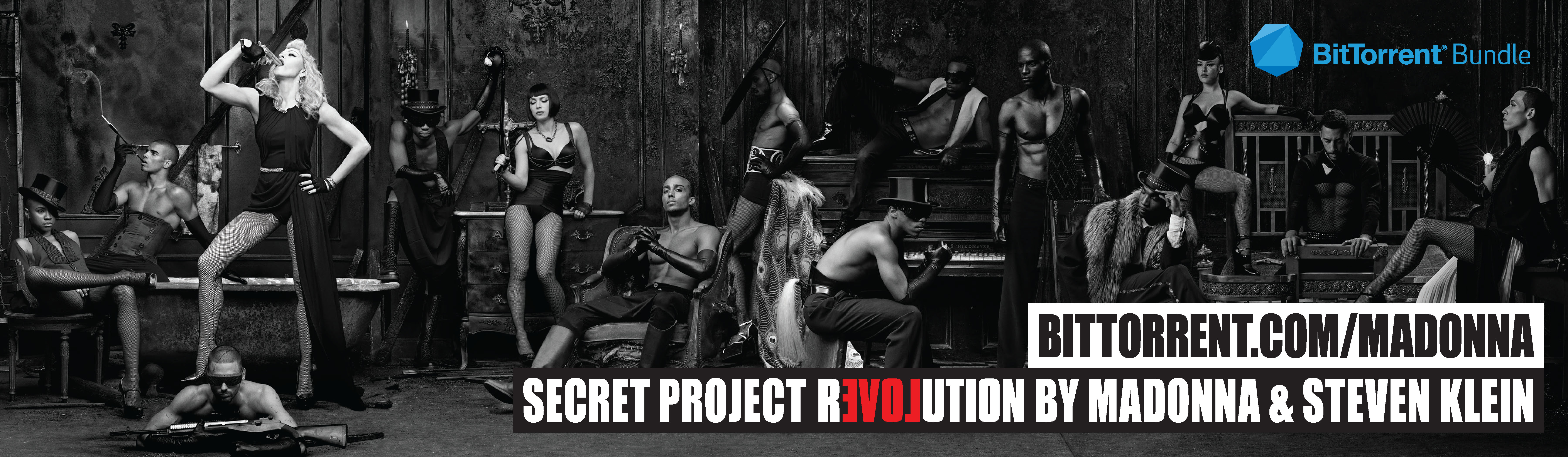 01_Billboard_secretprojectrevolution
