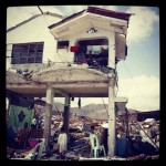 """Millions have been affected by the destruction of Typhoon Haiyan in the Philippines. Join the Revolution of Love by donating to mercycorps: http:///bit.ly/1bkmyBw"" - Madonna"