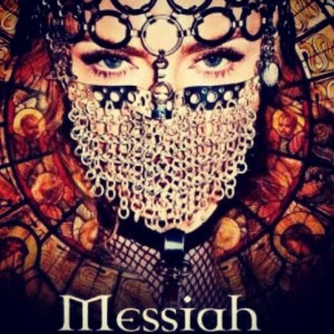 messiah3