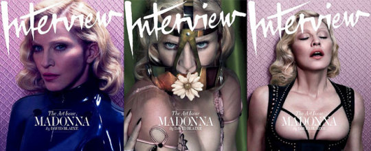 interviewmagazine-2014-12-cover