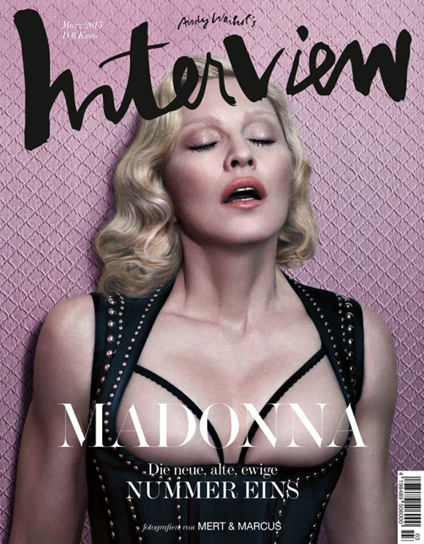 interview_germany_madonna_cover