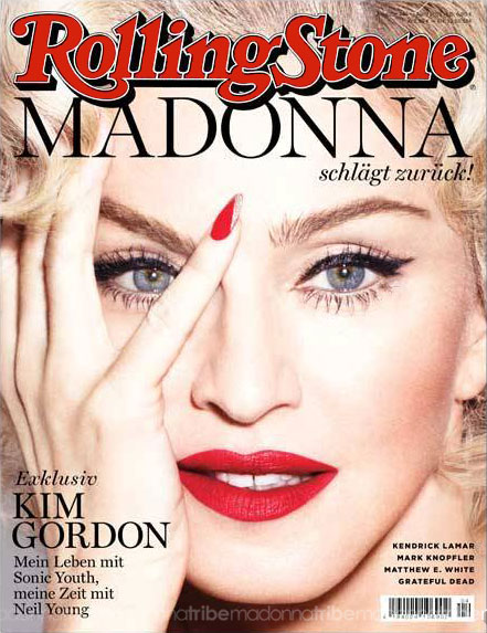 rolling-stone-germany